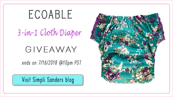 ecoable-3-in-1-cloth-diaper-giveaway-600x338.jpg