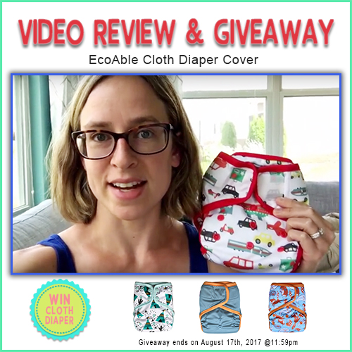 ecoable-cloth-diaper-review-8-12-17-500.original.jpg