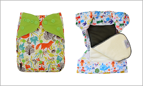 ecoable-diaper-cover-review-with-prefold-and-insert.jpg