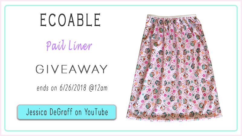 ecoable-pail-liner-giveaway.jpg