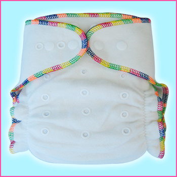 ecoable-review-giveaway-bamboo-fitted-cloth-diaper-350.jpg